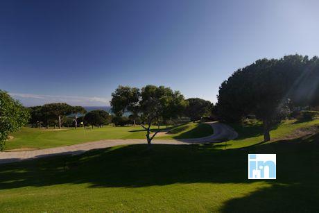 la-montesa-golf - Nye Off Plan (nybyggeri) lejligheder i Marbella La Montesa
