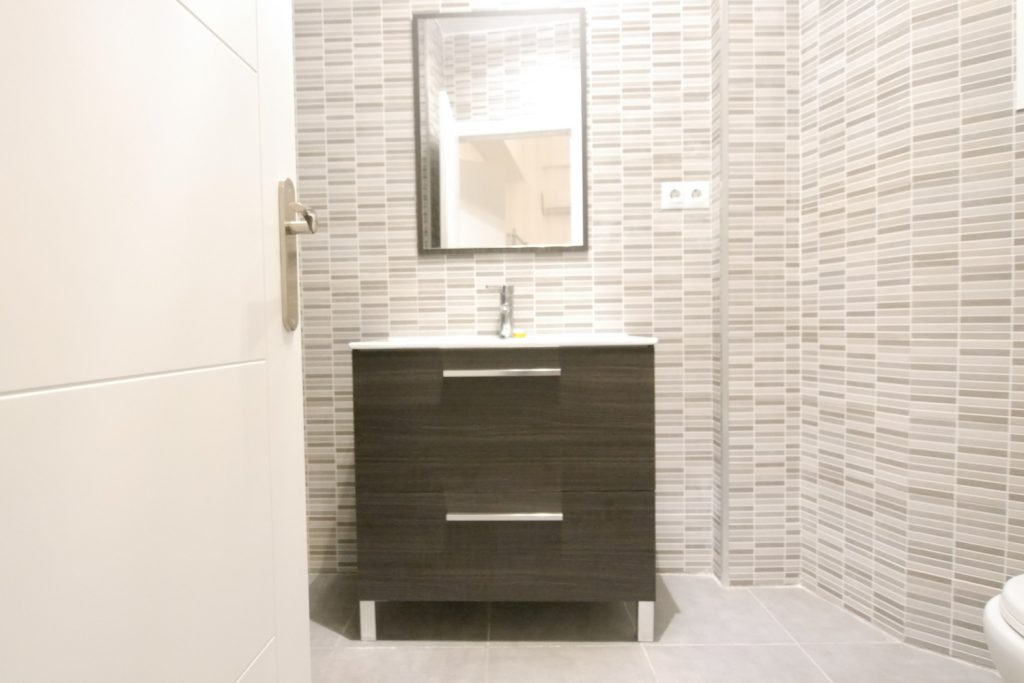 badværesle 1