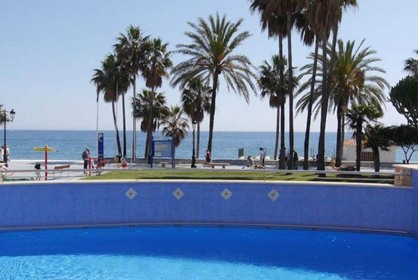 main image for Ejendom til salg Costa del Sol