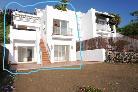 house460