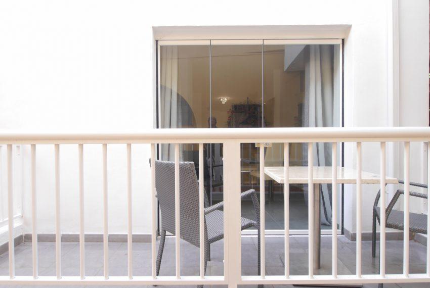 lejlighed-cabopino-til-salg