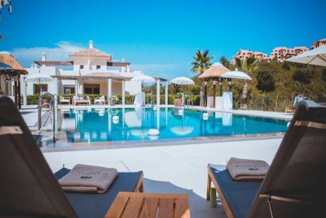 nye lejligheder i marbella spanien