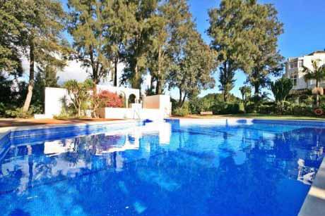 billige boliger i spanien