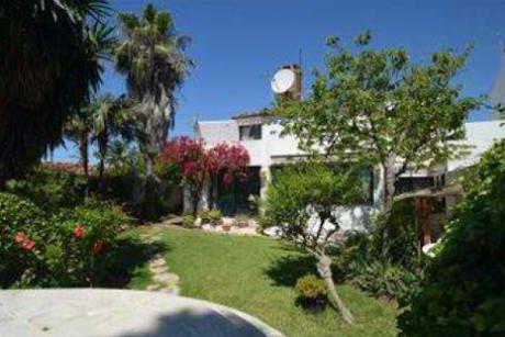 billige villaer i spanien til salg