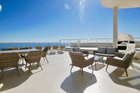 luksus-penthouse-malaga10