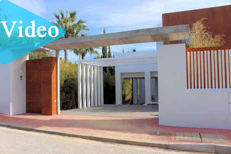 moderne-villa-marbella-19