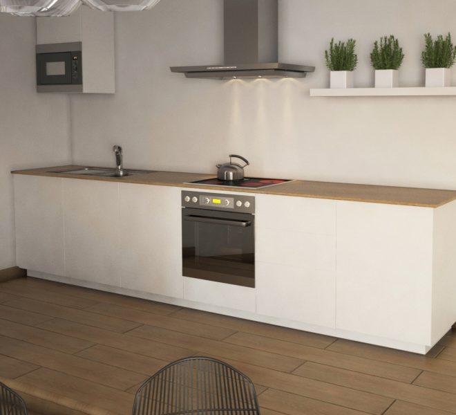 nye-renoverede lejligheder-torremolinos-kitchen