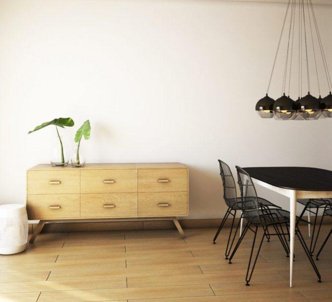 nye-renoverede lejligheder-torremolinos-livingroom