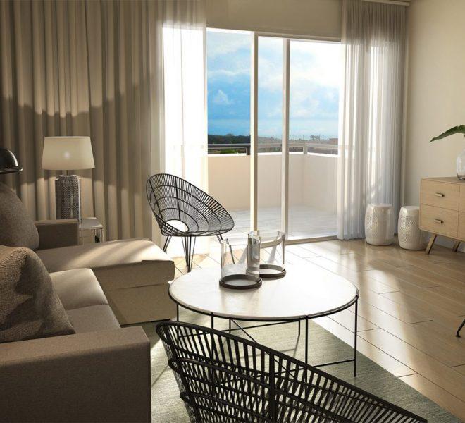 nye-renoverede lejligheder-torremolinos-main