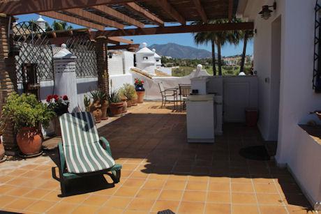 penthouse-til-salgs-costa-del-sol
