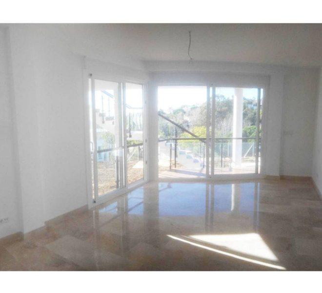 Detached-Moderne-Villa-Elviria-Marbella-interior