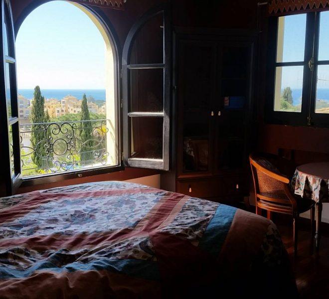 Fabelagtig-Villa-til-salg-i-Elviria-bedroom