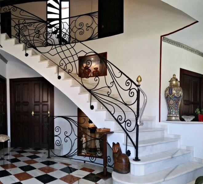 Fabelagtig-Villa-til-salg-i-Elviria-interior