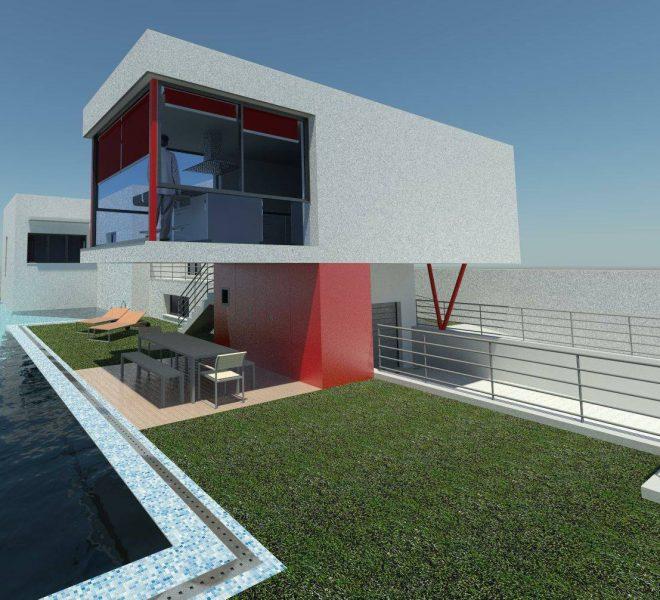Fabelagtig-moderne-villa-til-salg-i-La-Cala-de-Mijas-main