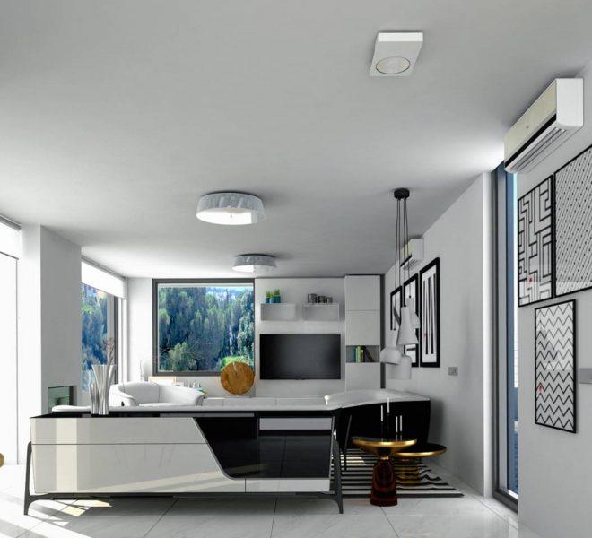 Moderne-rummelig-villa-marbella-interior