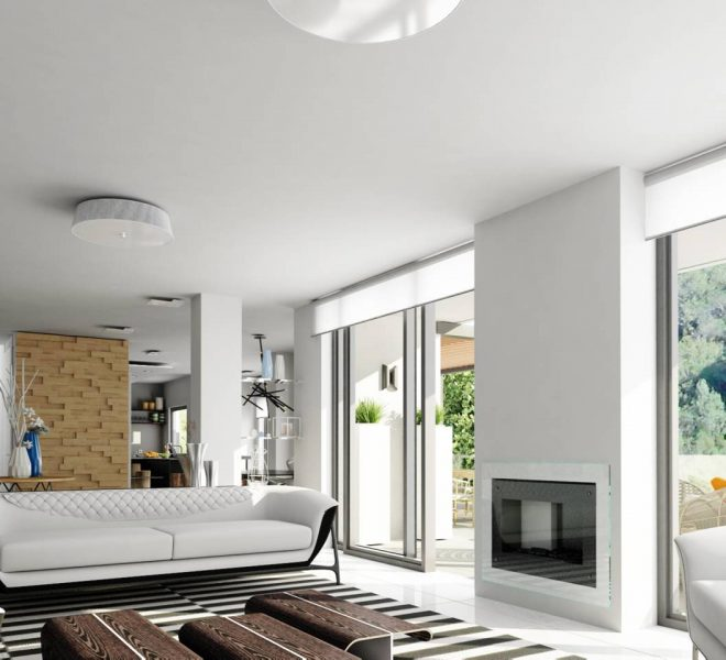 Moderne-rummelig-villa-marbella-main