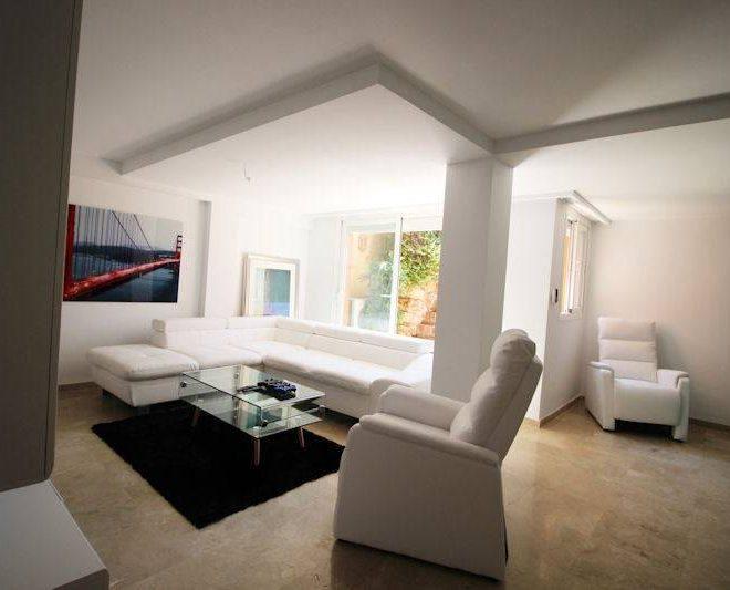 Smuk-Hus-til-salg-i-Puerto-Banus-interior1