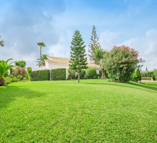fabelagtig-villa-elviria-garden
