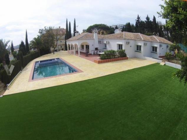 fabelagtig-villa-til-salg-i-mijas-golf-garden