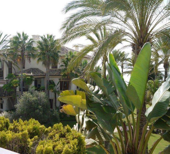 lejlighed-i-los-monteros-garden2