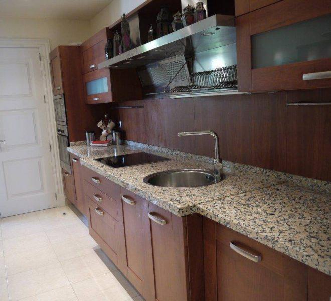 lejlighed-i-los-monteros-kitchen