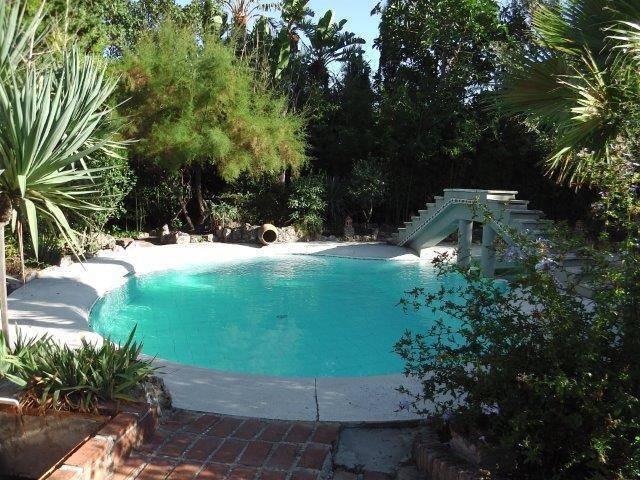 Finca-til-salg-i-Mijas-pool