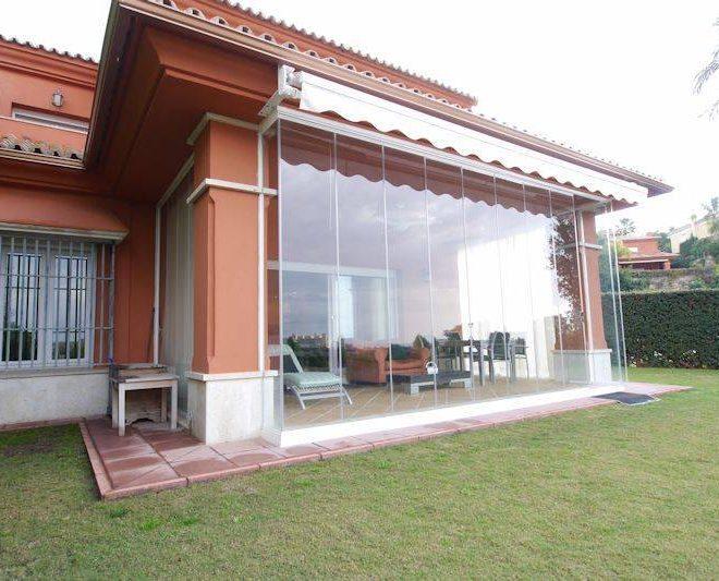 Hus-til-salg-i-Santa-Clara-Marbella-main1