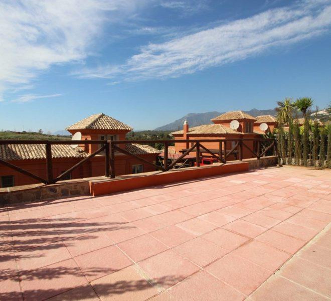 Luksus-Villa-i-Marbella-til-salg-main