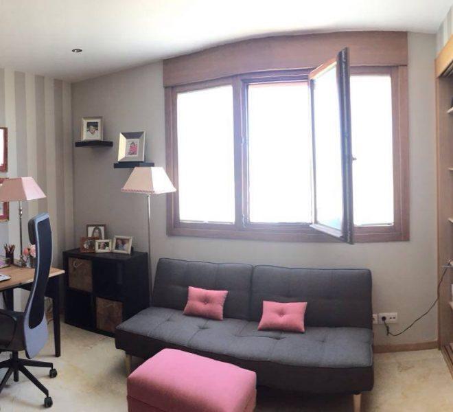 Penthouse-i-Los-Monteros-Marbella-til-salg-room
