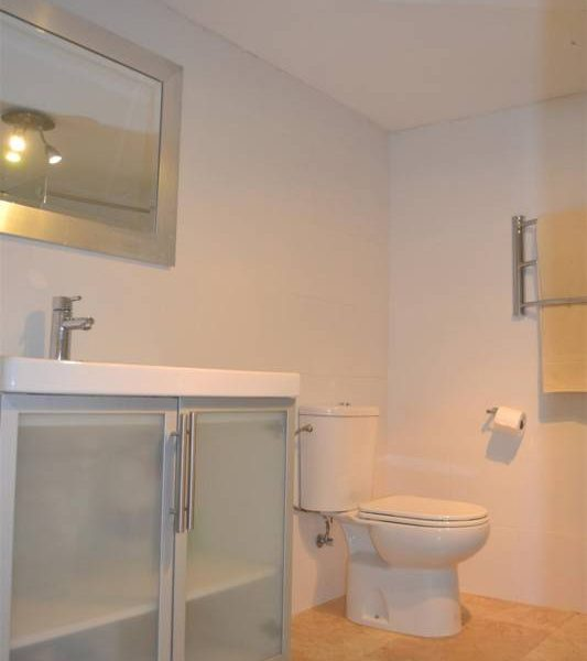 Smuk-Villa-i-Mijas-til-salg-bathroom