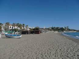Smuk-Villa-til-salg-i-La-Cala-de-Mijas-beach