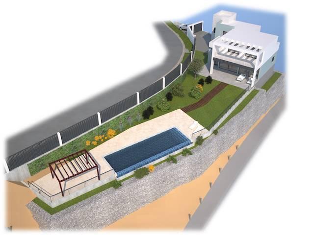 Villa-og-Landejendomme-til-salg-i-Calahonda-model1