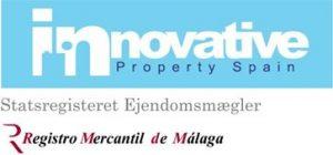 ejendomsmægler malaga spanien