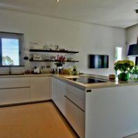 minimalistic-villa-marbella