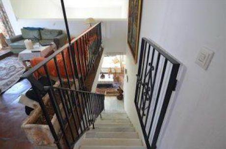 billige huse i spanien estepona