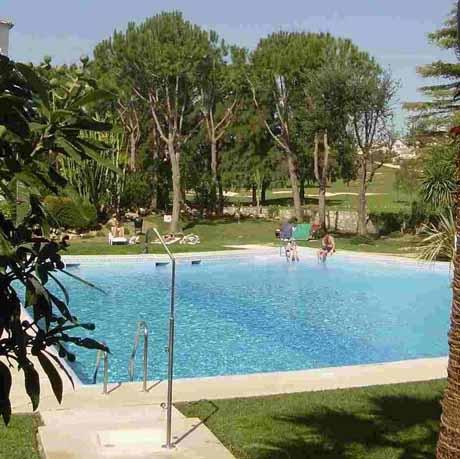 billig hus til salg spanien malaga