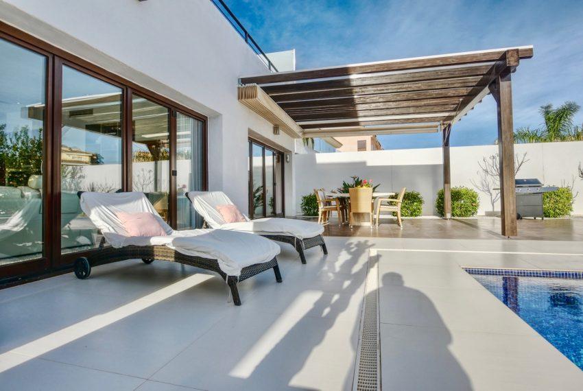 modern-villa-malaga - 10