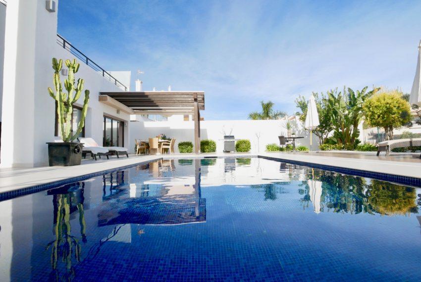 modern-villa-malaga - 2