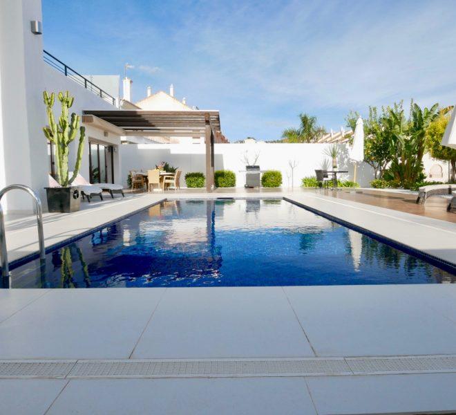 modern-villa-malaga - 26
