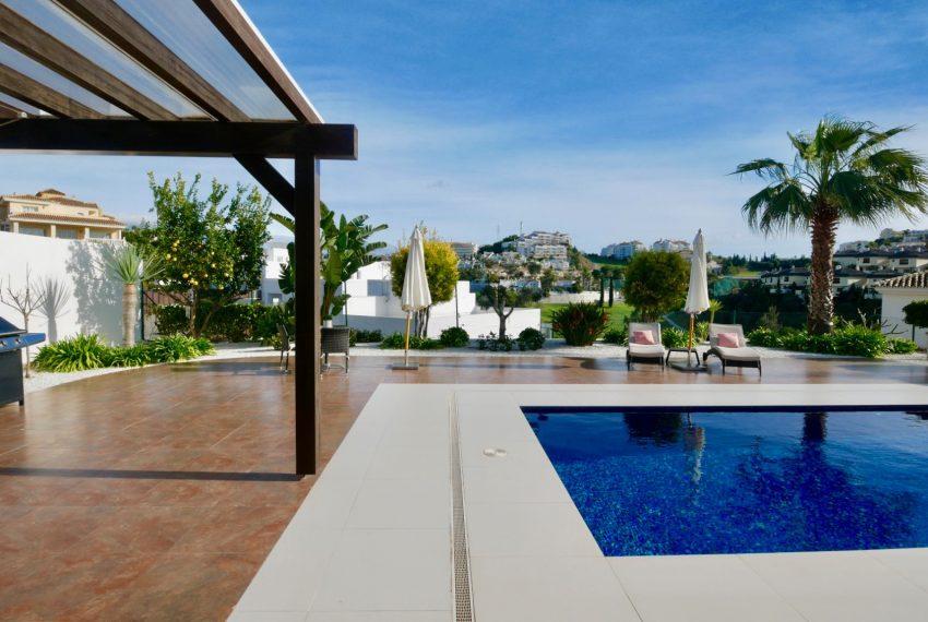 modern-villa-malaga - 3