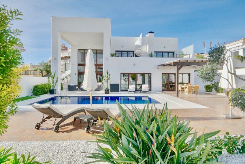 modern-villa-malaga - 34